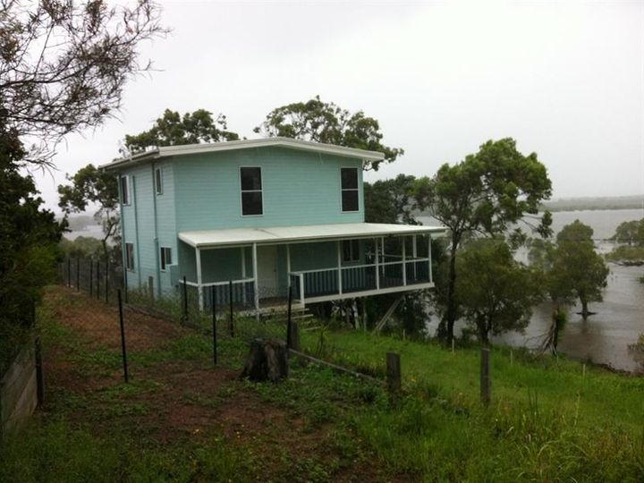 91 The Boulevard, Russell Island, QLD