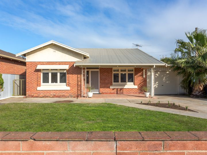 5 Price Avenue, Pennington, SA