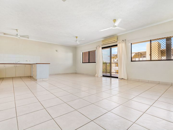 6/6 Brewery Place, Woolner, NT