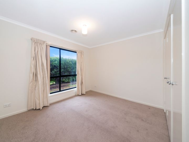 6/11-18 Rainbow Place, Latham, ACT