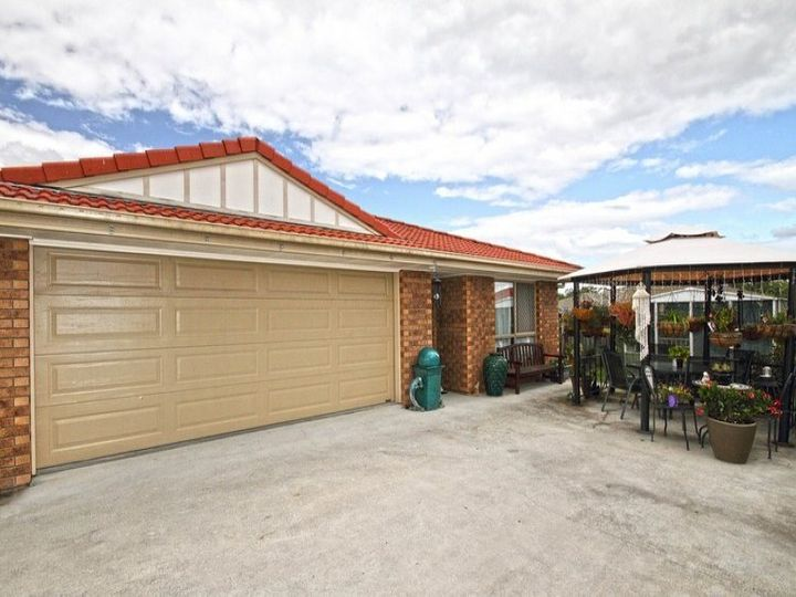 30 Moffatt Road, Waterford West, QLD