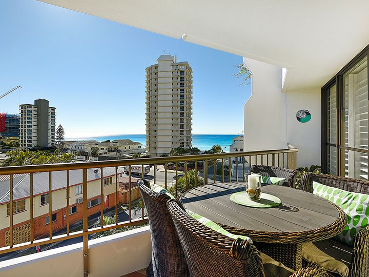 403/3544 Main Beach Parade, Main Beach, QLD