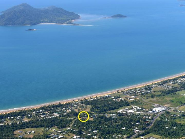 12 Wongaling Beach Road, Wongaling Beach, QLD