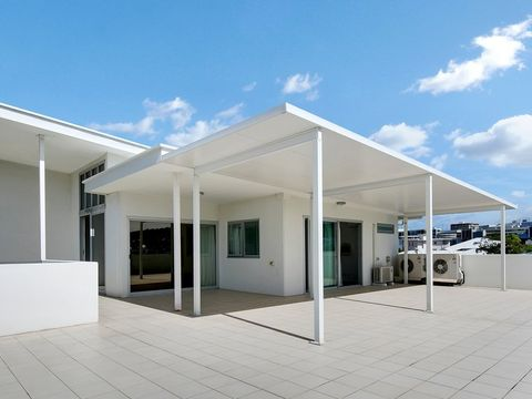 Indooroopilly, 87/95 Clarence Road