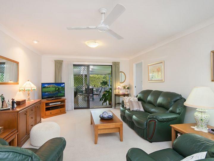 7 Toona Place, Yamba, NSW