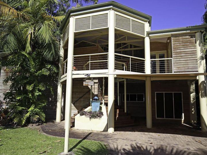 38 Koda Street, Wongaling Beach, QLD