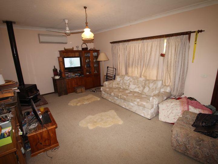 73 South Street, Quirindi, NSW