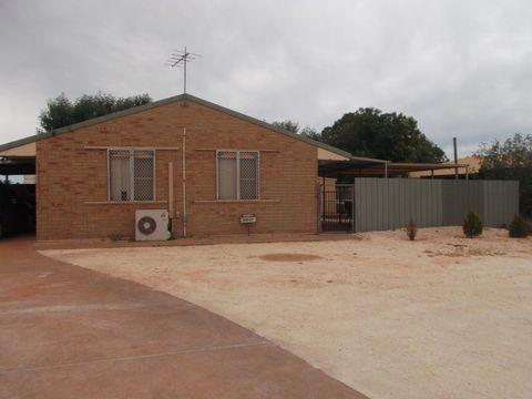 South Hedland, 30 Etrema Loop