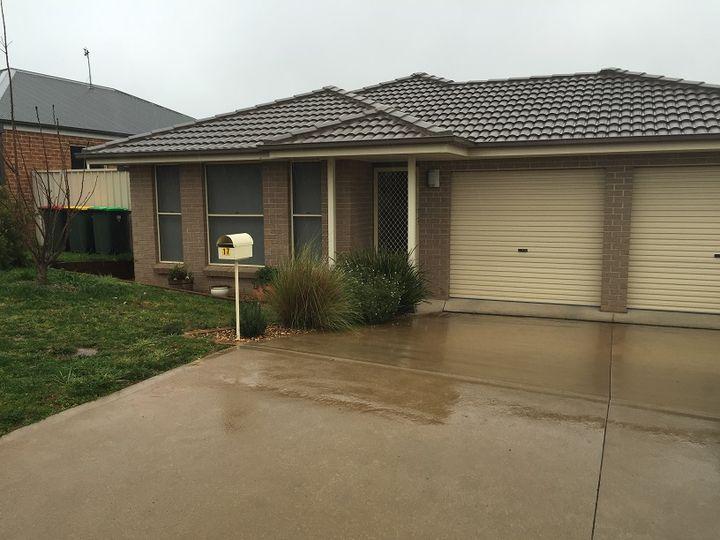 17 Romano Drive, Orange, NSW