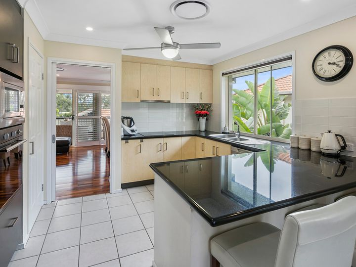 9/130 Gordon Street, Ormiston, QLD