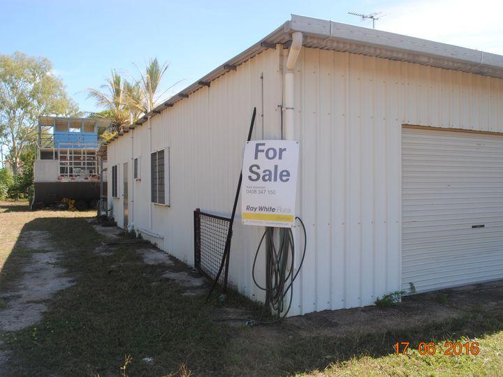 4 Clarina Street, Karumba, QLD