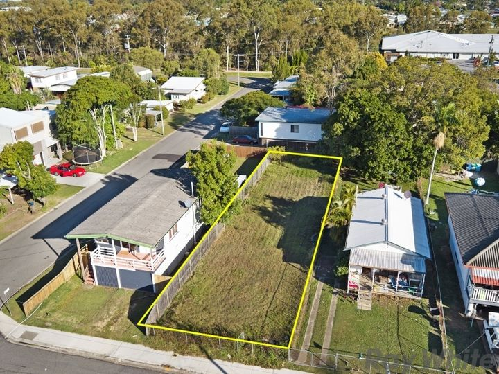 22 Beaufort Place, Deception Bay, QLD