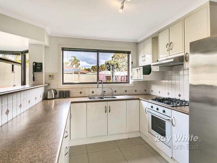 9 Priory Road, Gulfview Heights, SA