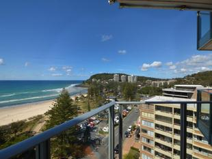Your Own Slice of Paradise with Unbeatable Views! - Burleigh Heads
