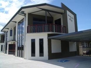 Quality Corporate Office in Central Location - Caboolture