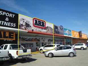 420m2 in the Heart of Morayfield - Morayfield