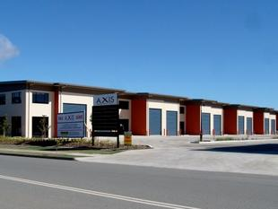 Modern Industrial Warehouse - Caboolture