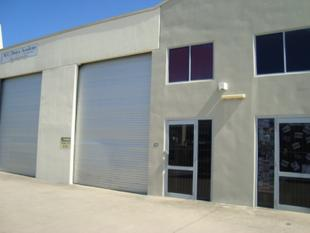 Warehouse + Office with Easy Bruce Highway Access - Caboolture