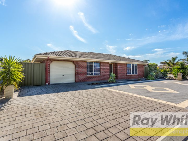 1/11 Oronsay Drive, North Haven, SA