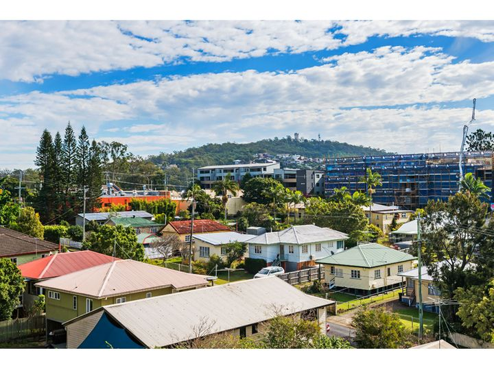 17/26 Norton Street, Upper Mount Gravatt, QLD