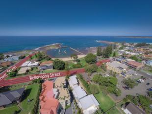 Stunning Apartment with Ocean Views! - Shellharbour