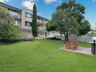 SPACIOUS 3 BEDROOM UNIT, READY TO BE ENJOYED! - Sherwood