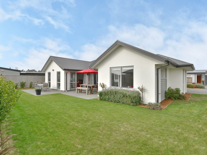 10B Sterling Drive, Prebbleton, Christchurch City