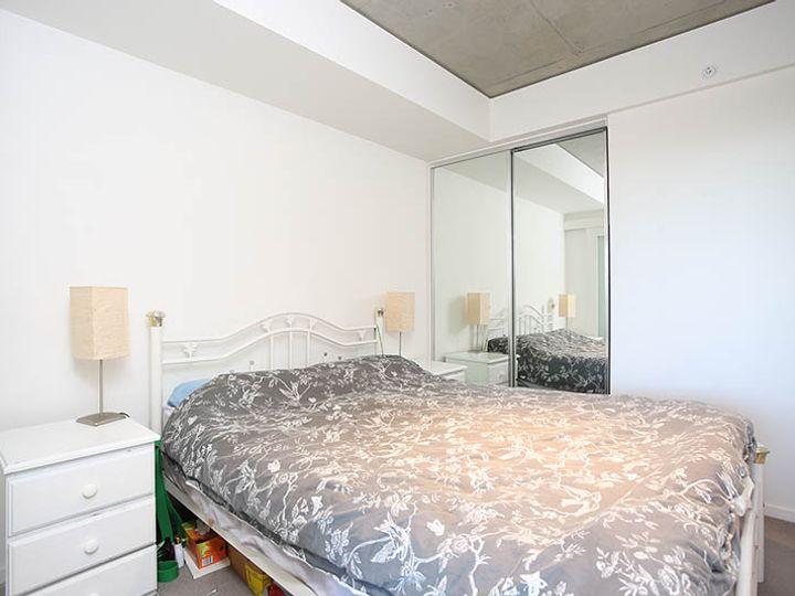 514/350 William Street, Melbourne, VIC