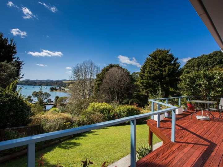 1 Mary Hassett Street, Mangonui, Far North District