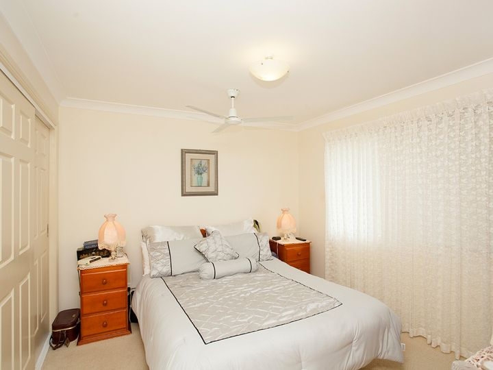 1/5 Short Street, Taree, NSW