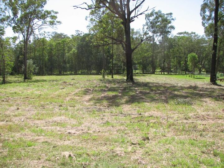 Lot 102 Ibis Close, Woombah, NSW