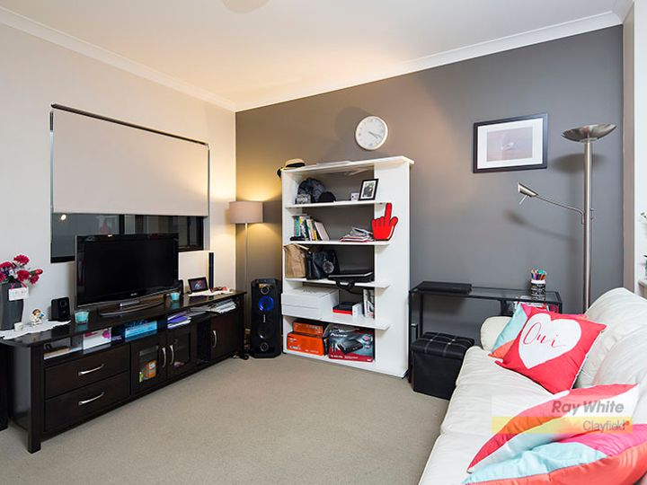 27/12-16 Melton Road, Nundah, QLD