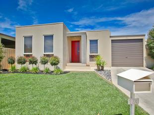 Modern & low maintenance! - Mildura