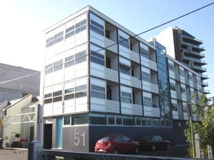 Over 7 %  Net Return! Another Great Investment For You Cash Buyers! - South Yarra