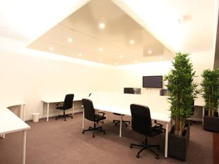Nicely designed medium office in the heart of Melbourne CBD! - Melbourne