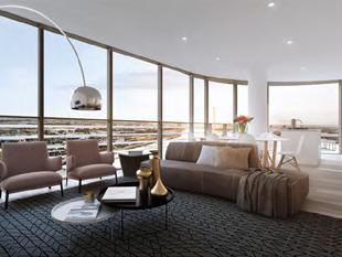 Luxury and Convenient lifestyle in Docklands - Docklands
