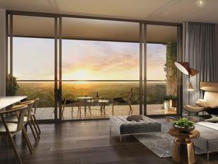 Vista - brand new luxury residence - Chatswood