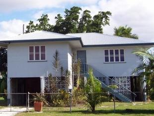 HIGHSET FAMILY HOME - Innisfail