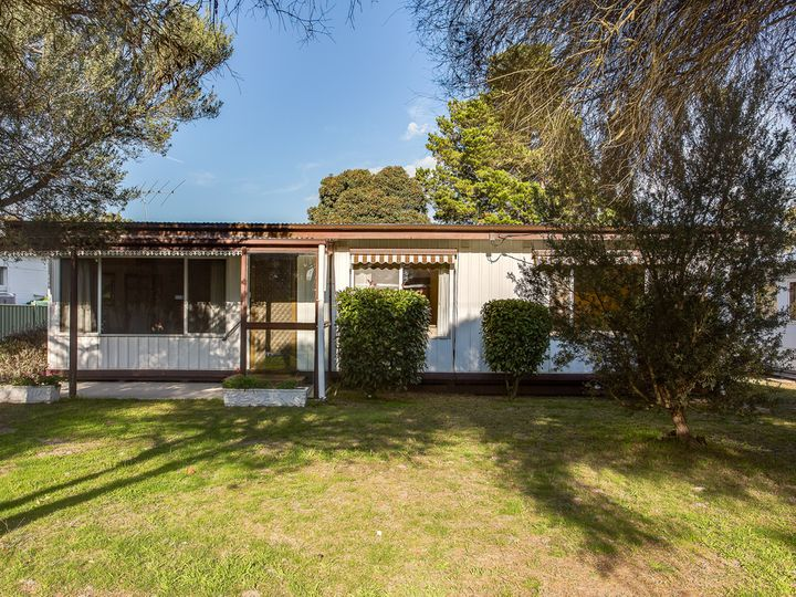11 Flamingo Road, Capel Sound, VIC