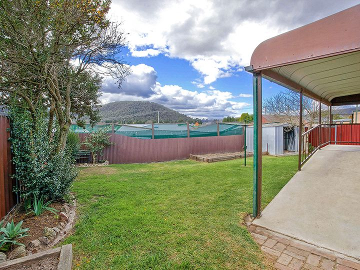 47 Outer Crescent, Lithgow, NSW