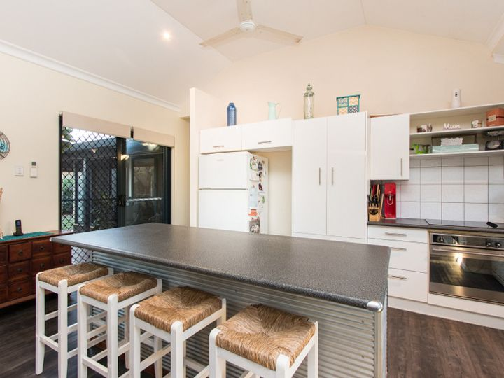 7 Bettong Street, Djugun, WA