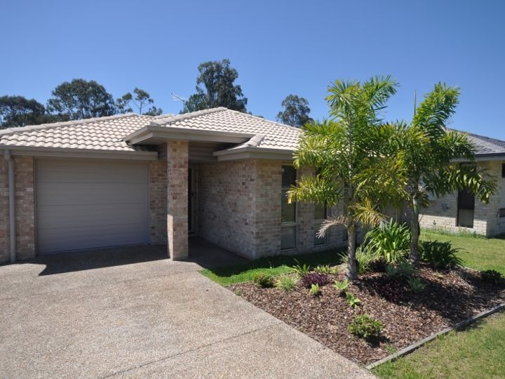 4 Delaney Road, Burpengary, QLD