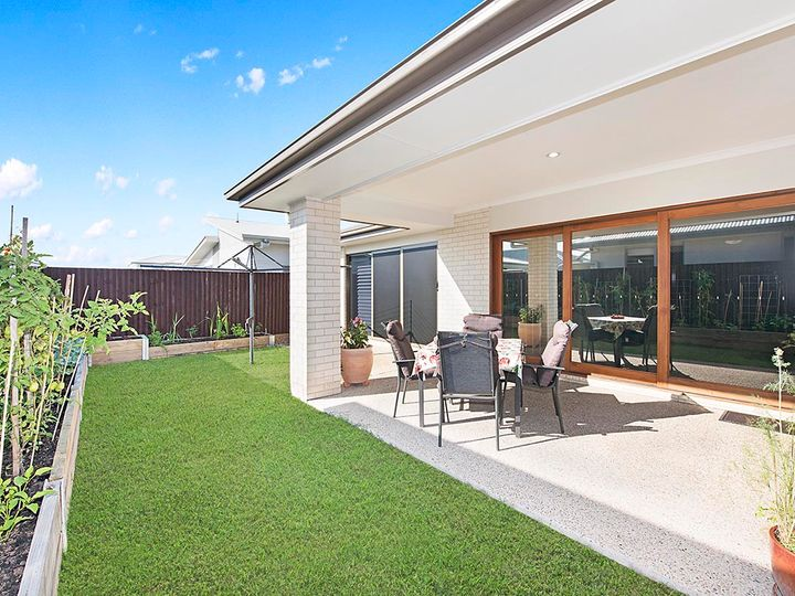 68 Indigo Road, Caloundra West, QLD