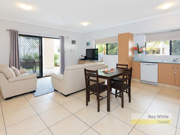 2/11 Ford Street, Clayfield, QLD