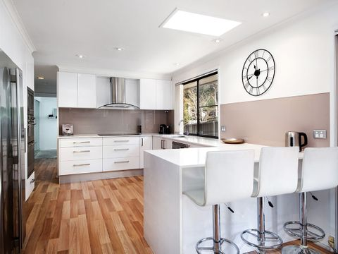 Woronora, 22 Tay Place