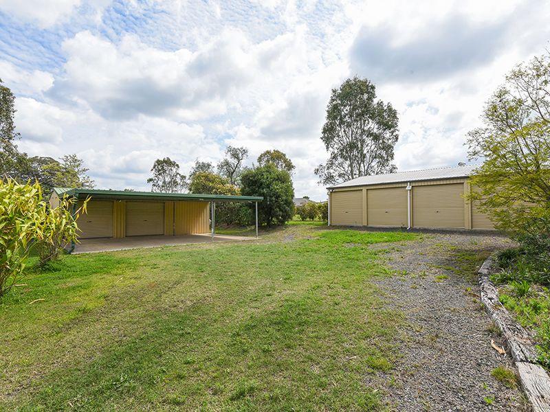 15 Carys Road Glenvale QLD