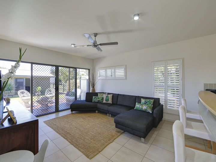 343 Woongarra Scenic Drive, Innes Park, QLD