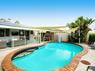 What an amazing opportunity to live near the heart of Maroochydore! - Maroochydore