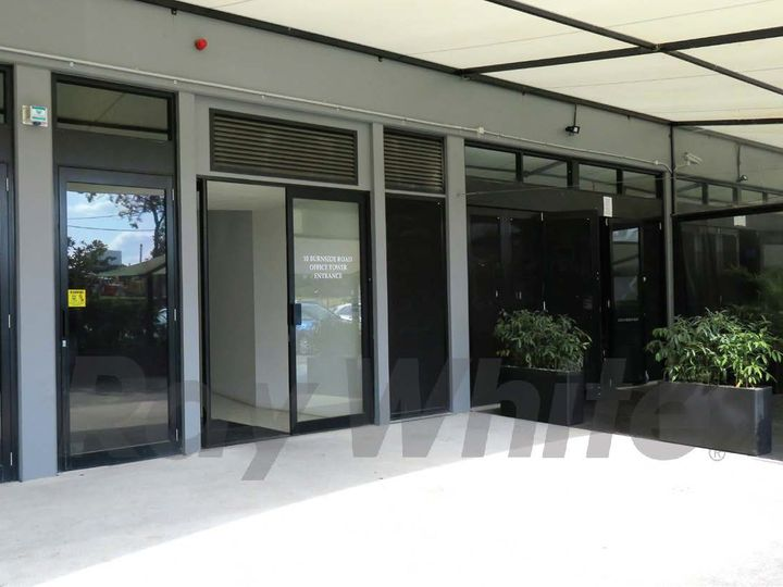 Suite 8/10 Burnside Road, Ormeau, QLD