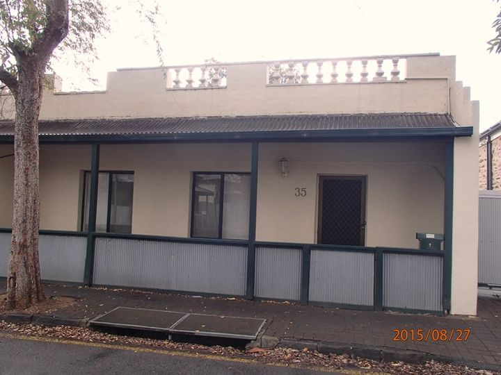 1/35 Gray Street, Norwood, SA